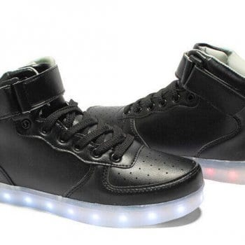 led_shoes_black_high_top_pair_bca9ff56-a39a-4838-a22d-31ab85ec009c_1024x1024