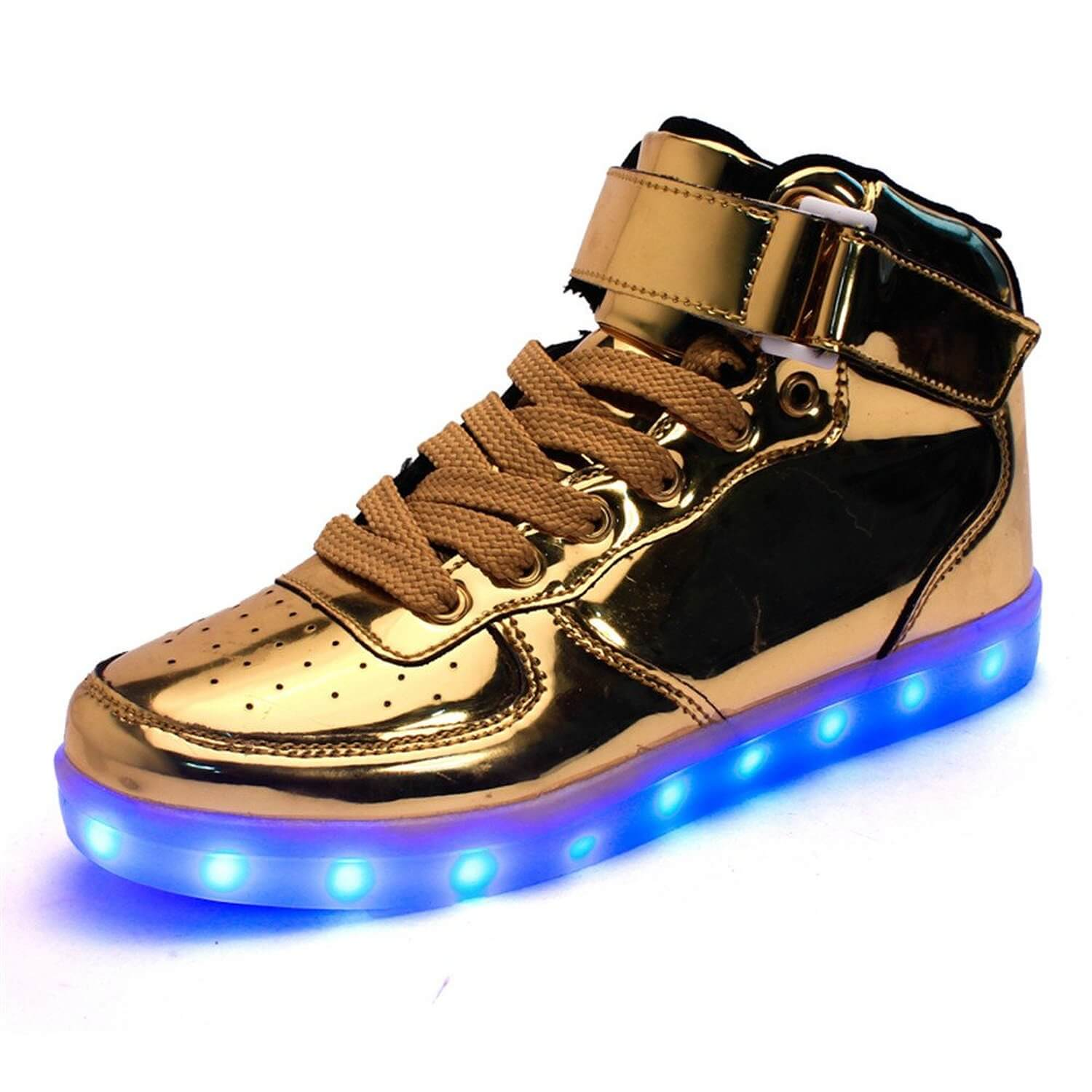 1000  ideas about Light Up Shoes on Pinterest | Up shoes, Shoes ...
