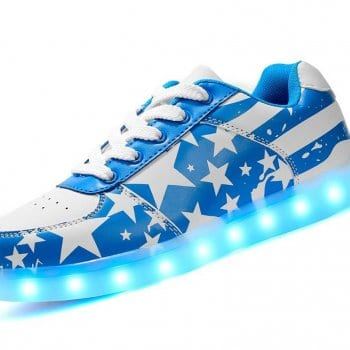 XIWEIHU-Women-Men-American-Flag-Led-Shoes-Casual-Light-up-Shoes-Glow-up-Luminous-Flashing-shoes