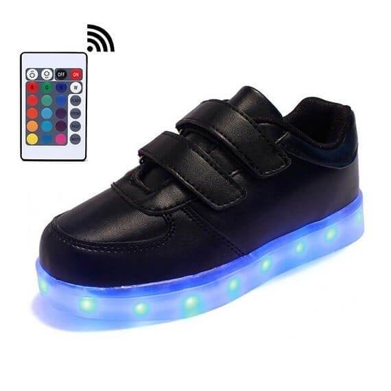 led-shoes-black-straps