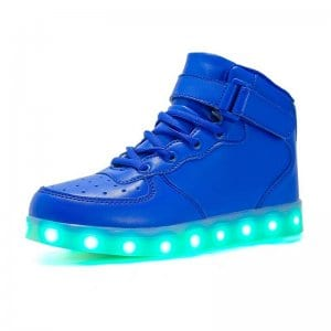 high-top-blue-mens-led