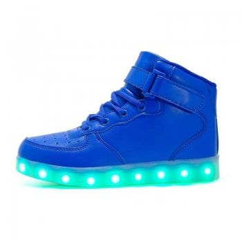 high-top-blue-mens-led-shoes-2