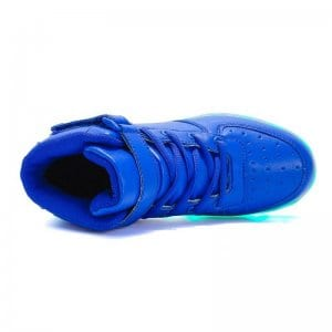 high-top-blue-mens-led-shoes-3