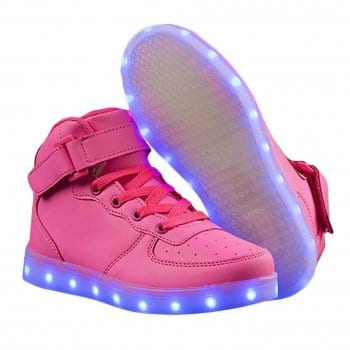 high-top-pink-led-shoes-3