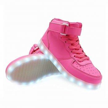 high-top-pink-led-shoes-4