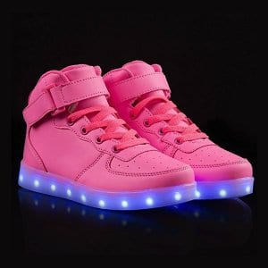 high-top-pink-led-shoes-5