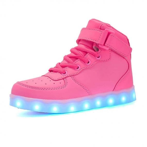 high-top-pink-led-shoes