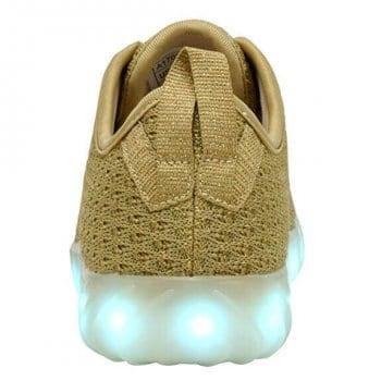 led shoes glitter (10)
