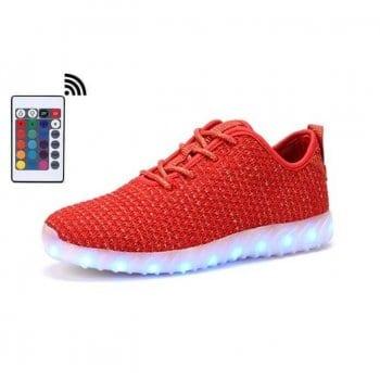 led shoes glitter (11)