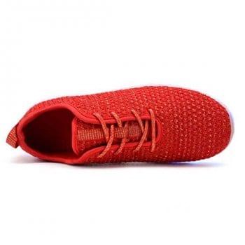 led shoes glitter (13)