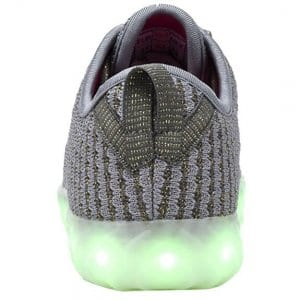 led shoes glitter (16)