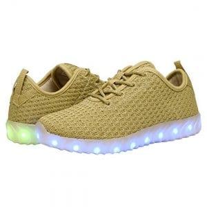 led shoes glitter (18)