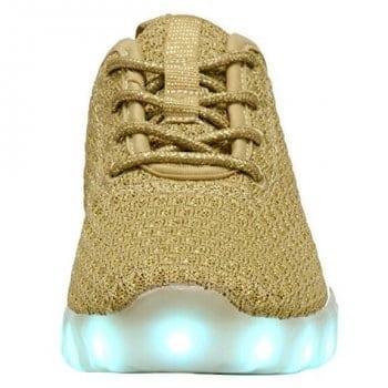 led shoes glitter (21)