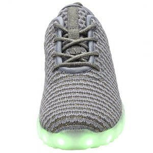 led shoes glitter (23)
