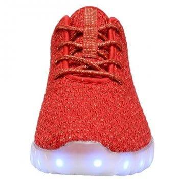 led shoes glitter (24)