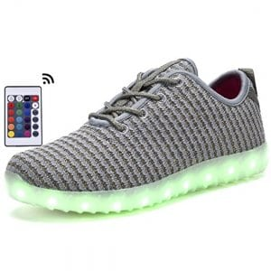 led shoes glitter (25)