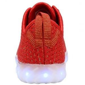 led shoes glitter (7)