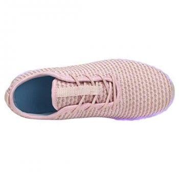 led shoes glitter (9)