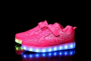 led shoes laser (1)