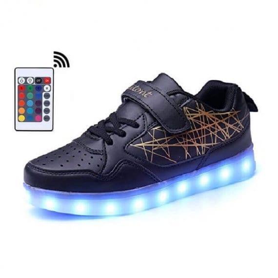 led shoes laser (10)