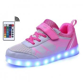 led shoes laser (11)