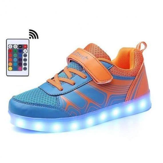 led shoes laser (12)
