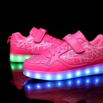 led shoes laser (13)