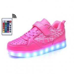 led shoes laser (14)