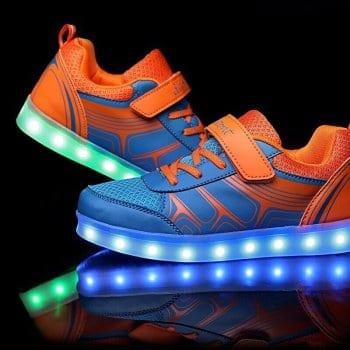 led shoes laser (3)
