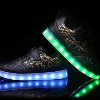led shoes laser (5)