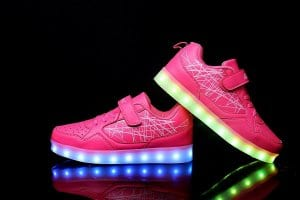 led shoes laser (6)