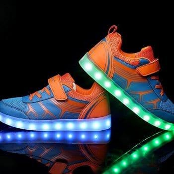 led shoes laser (7)