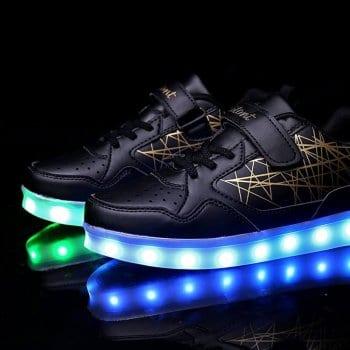 led shoes laser (8)