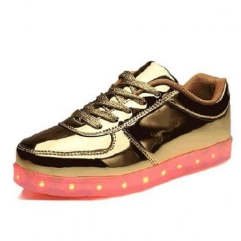 low-top-gold-led-shoes
