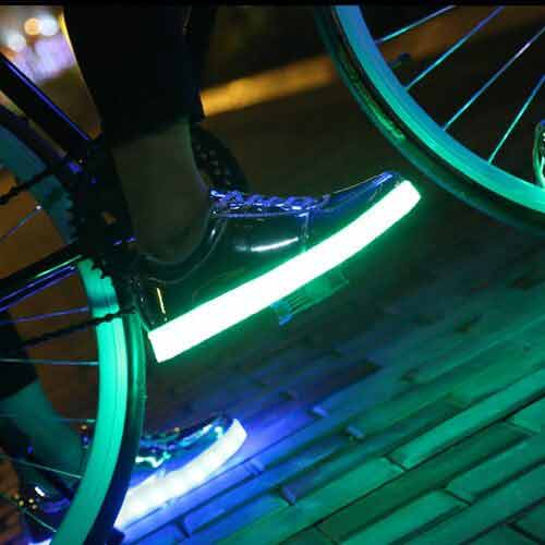 Light Up LED Shoes | Official Brand Bright LED Shoes
