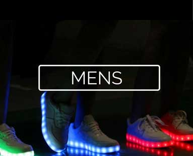2f4a12c2ff LIGHT UP SHOES SPECIAL SALE! NOW 50% OFF AND FAST SHIPPING