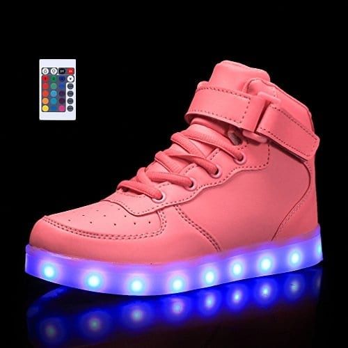 high top shoes for sale